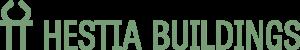 HESTIA Buildings Logo